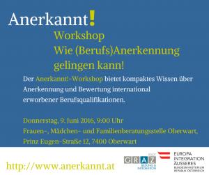 7-Frauen-WS-Oberwart_09062016