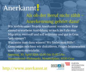 8-Anerkannt-Annenviertel-Flohmarkt-GWA_20160427
