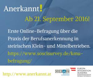 13-Anerkannt-KMU-Befragung21092016