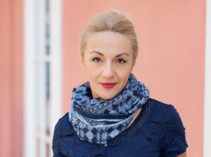 Emina Saric