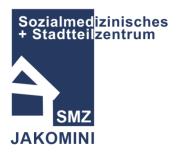 Logo_SMZ_Jakomini