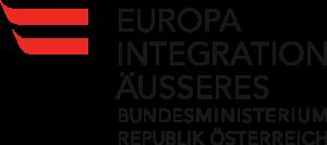 Bundesministerium für Europa, Integration und Äußeres